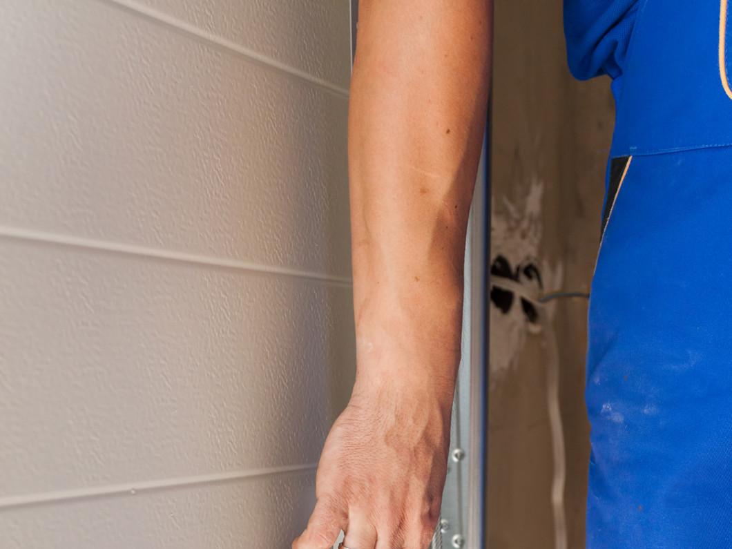 garage door repair fresno ca